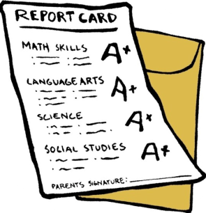 good-grades-report-card1