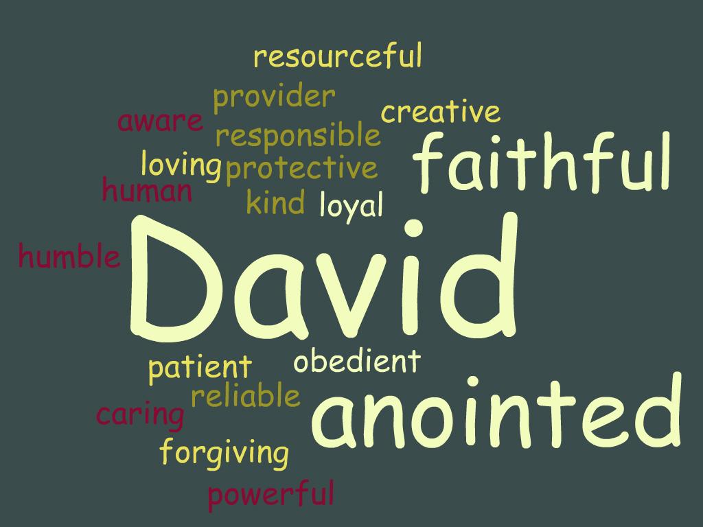 david-3