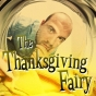 thanksgiving-fairy_340_340.jpg